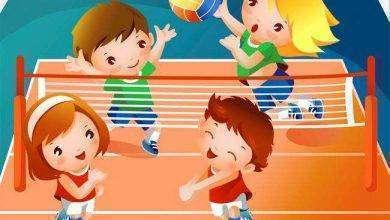 Photo of افكار فعاليات للاطفال ..