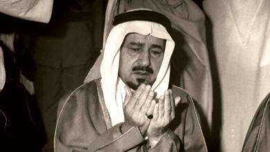 Photo of حياة الملك خالد… معلومات عن أبرز المراحل التي مرّت خلال حياة الملك خالد