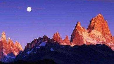 Photo of مقال عن الجبال