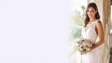 Photo of عبارات تهنئة بالملكة للبنات… أجمل العبارات للتّهنئة بزفاف البنات