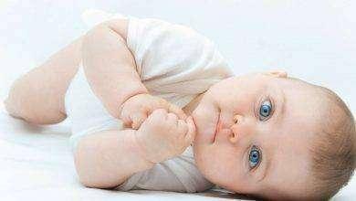 Photo of عبارات تهنئة بالمولود بالانجليزي… أجمل العبارات باللّغة الإنجليزيّة للتّرحيب بالطّفل