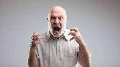 Photo of علاج القهر والغضب