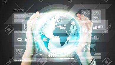 Photo of لماذا يسمى العالم في العصر الحاضر بالعالم الرقمي