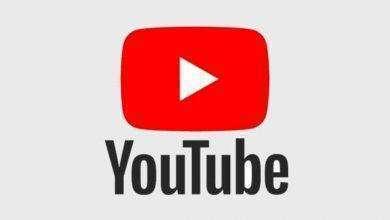 Photo of مقال عن اليوتيوب