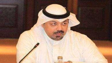 Photo of الشيخ يوسف الصباح