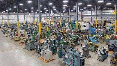 Photo of بماذا تشتهر ولاية فيلادلفيا الأمريكية في الصناعة والتجارة