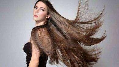 Photo of كيف تعرف نوع شعرك