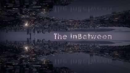 قصة مسلسل the in between