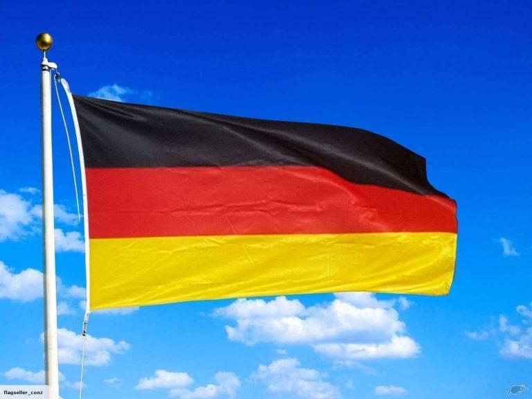 بماذا تشتهر ألمانيا في الحيوانات