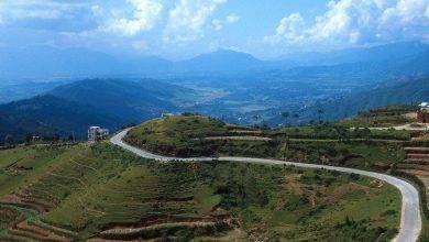 Photo of بماذا تشتهر نيبال في الزراعة
