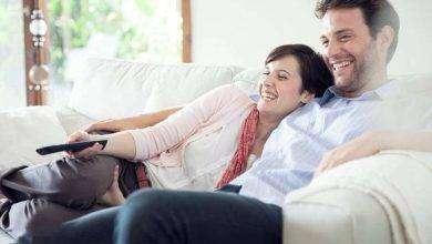 Photo of فوائد الصمت مع الزوج