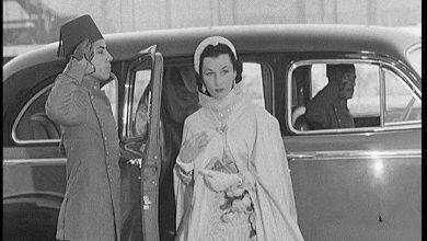 Photo of حياة الأميرة فوزية