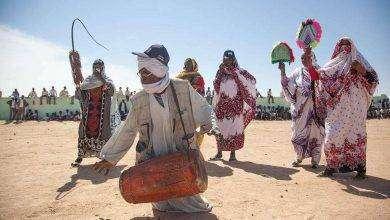 Photo of بماذا تشتهر السودان