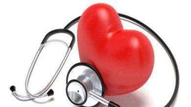 Photo of أعراض روماتيزم القلب