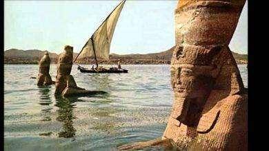 Photo of لماذا سميت مصر ام الدنيا
