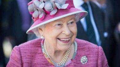 Photo of حياة الملكة اليزابيث