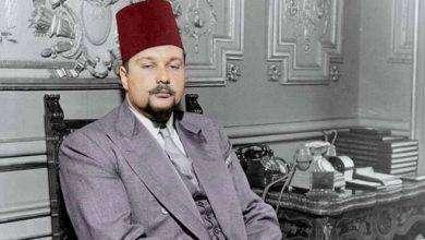 Photo of حياة الملك فاروق في المنفى