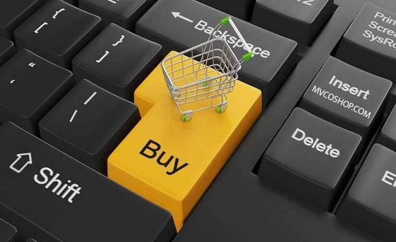 أفضل برنامج تسوق في عمان
