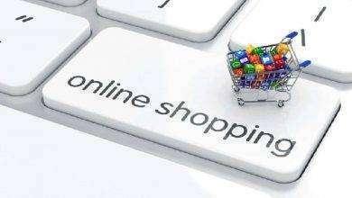 Photo of أفضل برامج التسوق في السويد