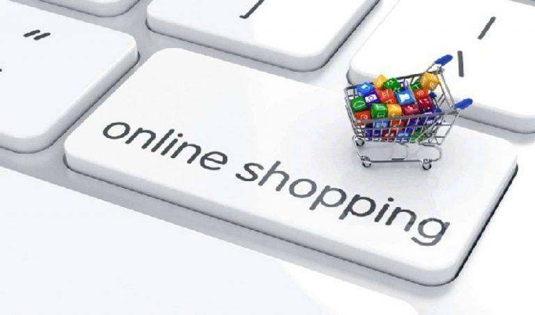 أفضل برامج التسوق في السويد