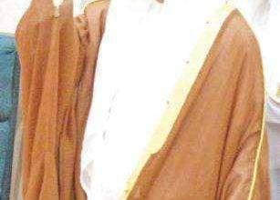 Photo of الشيخ سعد الصباح