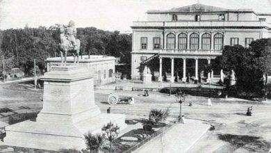 Photo of تاريخ القاهرة الخديوية
