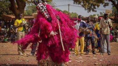 Photo of بماذا تشتهر دولة بوركينا فاسو