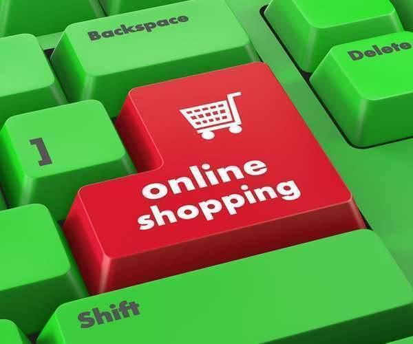 أفضل برامج التسوق في ألمانيا