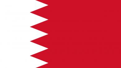Photo of لماذا سميت البحرين