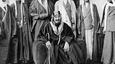 صورة حياة الملك عبدالعزيز… معلومات عن أبرز الإنجازات التي قام بها الملك عبدالعزيز