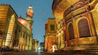 Photo of تاريخ مصر في العصور الوسطى