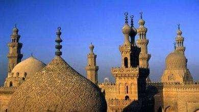 Photo of تاريخ مصر الإسلامي