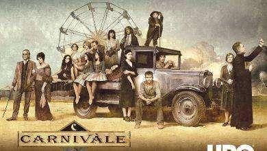 Photo of قصة مسلسل carnivale الأمريكي