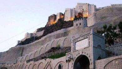 Photo of بماذا تشتهر اليمن