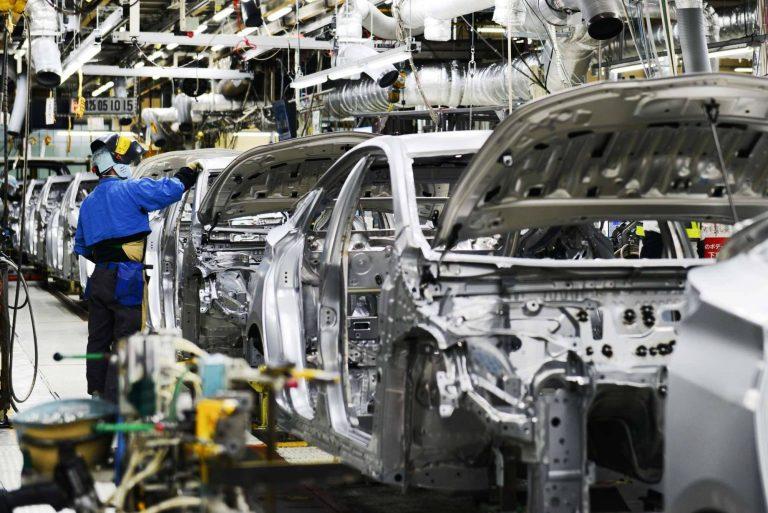 بماذا تشتهر ولاية ألاباما الأمريكية في الصناعة والتجارة