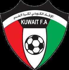 تاريخ الكويت في كاس العالم