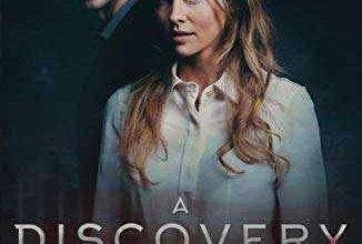 صورة قصة مسلسل a discovery of witches