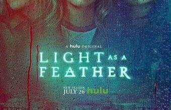 Photo of قصة مسلسل light as a feather الأمريكي