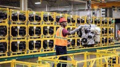 صورة بماذا تشتهر ولاية ألاباما الأمريكية في الصناعة والتجارة