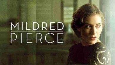 Photo of قصة مسلسل mildred pierce ..