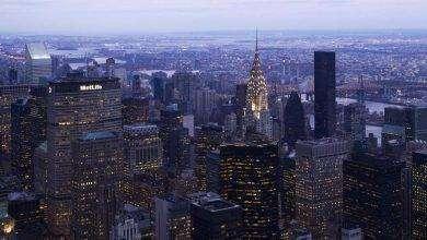 Photo of بماذا تشتهر ولاية نيويورك الأمريكية في الصناعة والتجارة