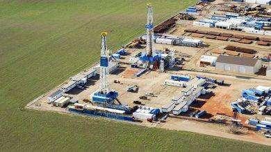 Photo of بماذا تشتهر ولاية داكوتا الشمالية الأمريكية في الصناعة والتجارة