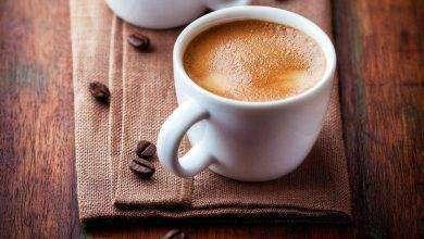 صورة طريقة عمل القهوة المختصة