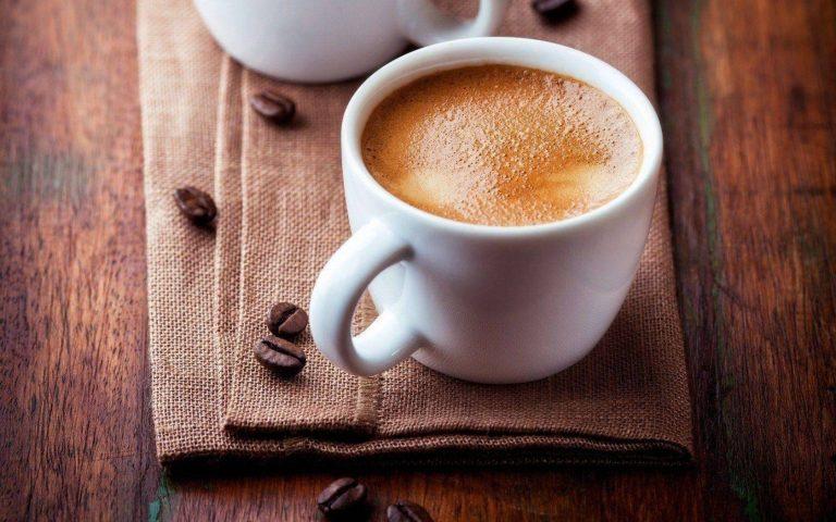 طريقة عمل القهوة المختصة
