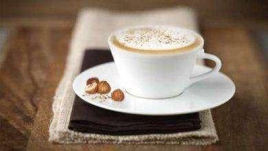Photo of طريقة عمل القهوة الفرنسية بالبندق