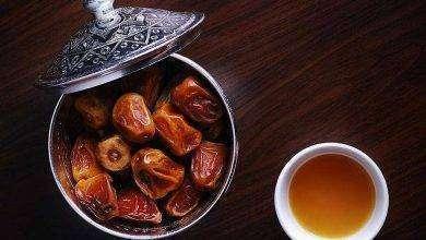 صورة طريقة عمل القهوة العربية الجاهزة
