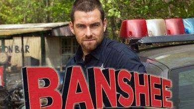 Photo of قصة مسلسل banshee