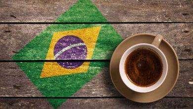 Photo of بماذا تشتهر البرازيل
