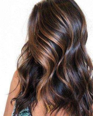 طريقة استخدام حليب الصويا على الشعر