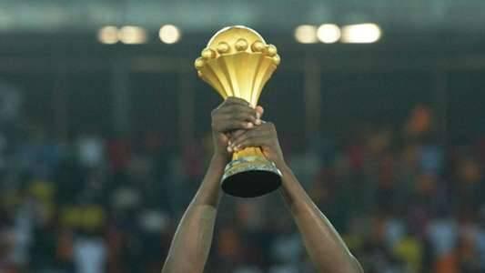 حقائق سريعة عن أداء المنتخب الوطني المصري في الأمم الأفريقية